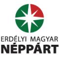 neppart-logo